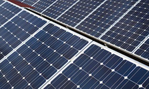 1detail-solar-panels-concept-clean-energy-city