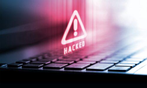 alert-logo-laptop-computer copy